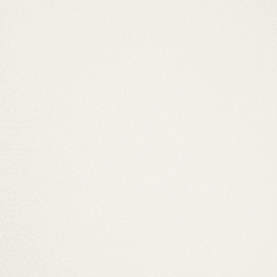 skai Parotega NF hellbeige | Faux leather | Hornschuch