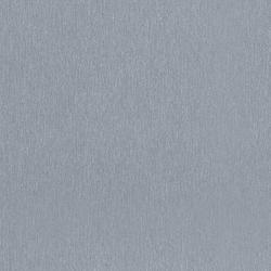 skai Techprofil Metbrush silver | Fassadenfolien | Hornschuch