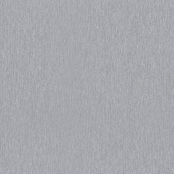 skai Folie für die Außenanwendung Metbrush aluminium | Folien | Hornschuch