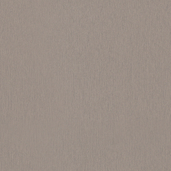skai Folie für die Außenanwendung Metbrush platin | Láminas de plástico | Hornschuch