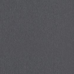 skai Techprofil Metbrush anthrazitgrau | Fassadenfolien | Hornschuch