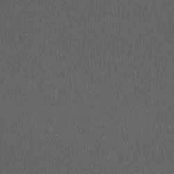 skai Techprofil Metbrush quarzgrau | Fassadenfolien | Hornschuch