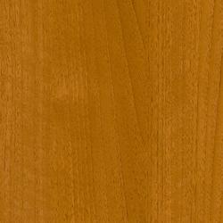 skai Folie für die Außenanwendung Walnuss curcuma | Folien | Hornschuch