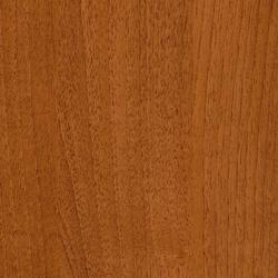 skai Folie für die Außenanwendung Walnuss amaretto | Folien | Hornschuch