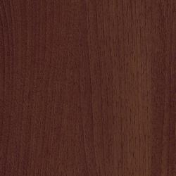 skai Folie für die Außenanwendung Walnuss rehbraun | Folien | Hornschuch