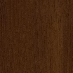 skai Folie für die Außenanwendung Walnuss terra | Folien | Hornschuch