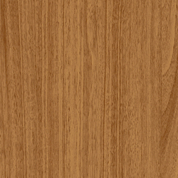 skai Folie für die Außenanwendung Noce Sorrento natur | Maglia/rete | Hornschuch