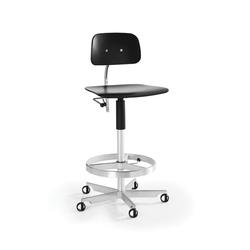 KEVI 2533 | Counter stools | Engelbrechts