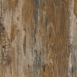 Woods Rustic | Decorative films | Hornschuch