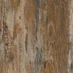 Woods Rustic | Wall films | Hornschuch