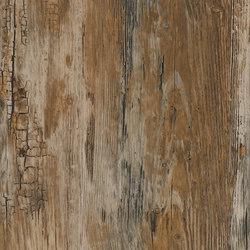 Woods Rustic | Plastic films | Hornschuch