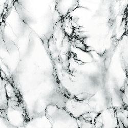 Marble | Stone Tiles  Cortes | Films | Hornschuch