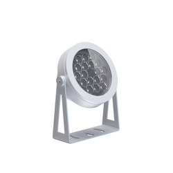 P 160 | Lampade spot | ewo