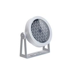 P 200 | Lampade spot | ewo