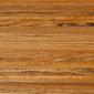Stratus Amazakoue Classic | Wood veneers | Vinterio