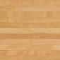 Stratus Cherry Classic | Wood veneers | Vinterio
