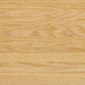 Stratus Euro-Oak Classic | Wood veneers | Vinterio