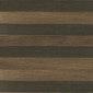 Stratus Oak-Mocca Classic | Wood veneers | Vinterio