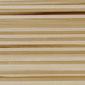 Stratus Tulipwood Classic | Wood veneers | Vinterio