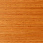 Stratus Cherry Superior | Wood veneers | Vinterio