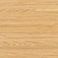 Stratus Euro-Oak Superior | Wood veneers | Vinterio