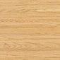 Stratus Euro-Oak Superior | Chapas de madera | Vinterio