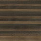 Stratus Oak-Mocca Superior | Wood veneers | Vinterio