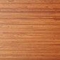 Stratus Sapele Superior | Wood veneers | Vinterio