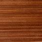 Stratus Sapele-Mocca Superior | Wood veneers | Vinterio