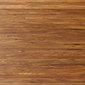 Stratus Walnut Superior | Wood veneers | Vinterio
