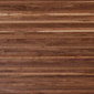 Stratus Walnut-Sap Classic | Wood veneers | Vinterio