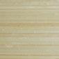 Stratus Sycamore Superior | Chapas de madera | Vinterio