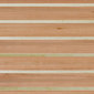 Nimbus Cherry-Maple | Wood veneers | Vinterio
