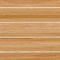 Nimbus Oak-Ash | Wood veneers | Vinterio