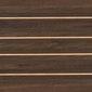 Nimbus Oak-Mocca-Ash | Wood veneers | Vinterio