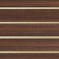 Nimbus Sapele-Mocca-Sycamore | Wood veneers | Vinterio
