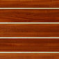 Nimbus Sapele-Sycamore | Wood veneers | Vinterio