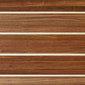 Nimbus Walnut-Sycmore | Wood veneers | Vinterio