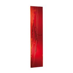 Rosso | Radiadores | CINIER