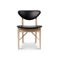 108 Dining Chair | Sillas | House of Finn Juhl - Onecollection