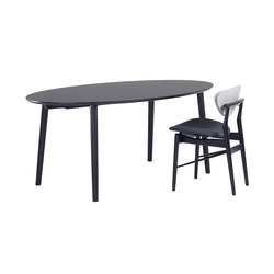Diner Table | Restauranttische | onecollection