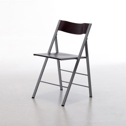 Pocket Wood | Chairs | Arrmet srl