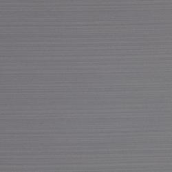 CORSO UN - 301 | Panel glides | Création Baumann