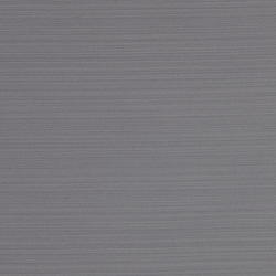 CORSO UN - 301 | Flächenvorhangsysteme | Création Baumann