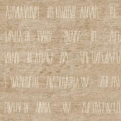 Aminima 04 03 | Tapis / Tapis design | Diurne
