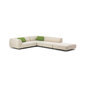 Orford Sofa System   Lounge sofas   SCP