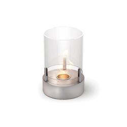 Cyl | Gartenfeuerstellen | EcoSmart™ Fire