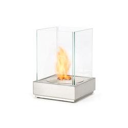 Mini T | Chimeneas de jardín | EcoSmart™ Fire