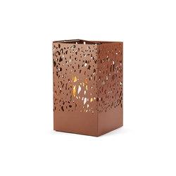 Lantern | Foyers de jardin | EcoSmart™ Fire