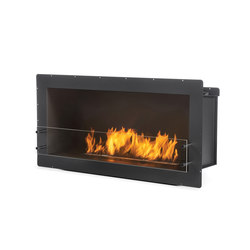 Firebox 1200SS | Fireplace inserts | EcoSmart™ Fire